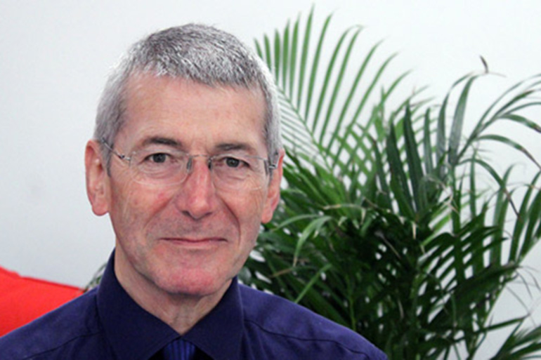 Nemesis Bioscience appoints Dr Alastair Riddell as non-executive chairman